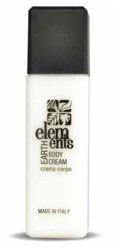 Crema Corpo in Flacone 40ml Linea Cortesia Sydex Elements 330 Pezzi