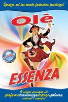 Deodorante Essenza Olè